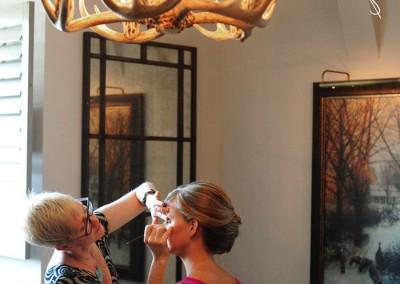 Lola Salon & Gallery.140