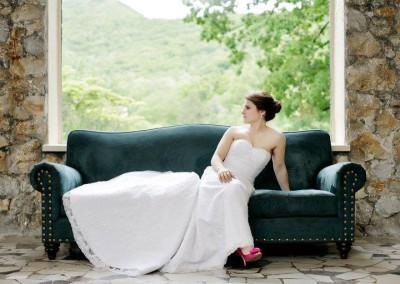 Lola Wedding 3